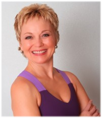 Yoga for PD: Live! with Lynn Burgess