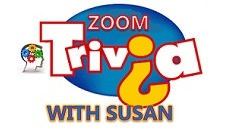 2pm-Trivia with Susan