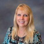 Picture of Instructor Susan Belesi